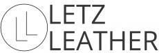 LETZLEATHER